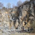 Hillenbergwand