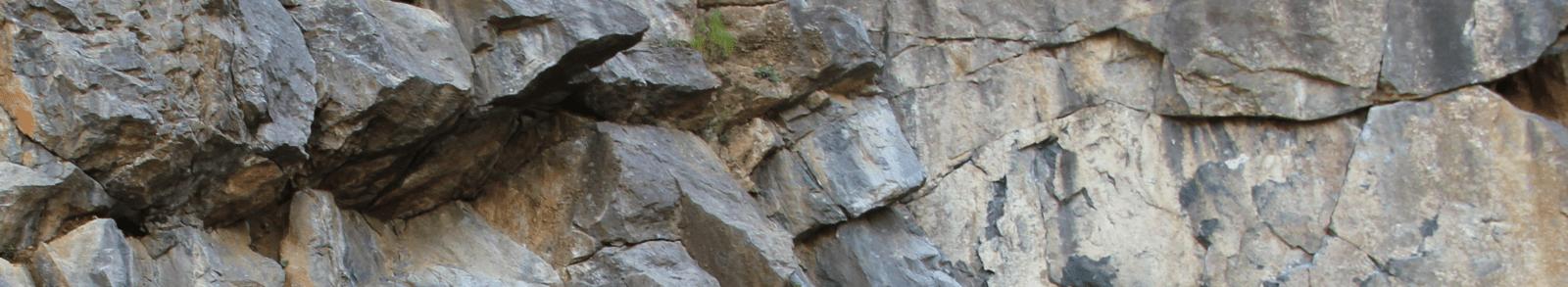 Platzhalter Klettergebiet Oberhagen header