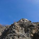 Top Südwand