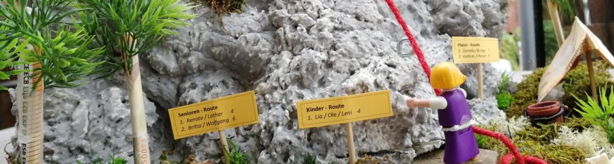 Geschenke für Kletterer, Klettergeschenke, Geschenk für Boulderer