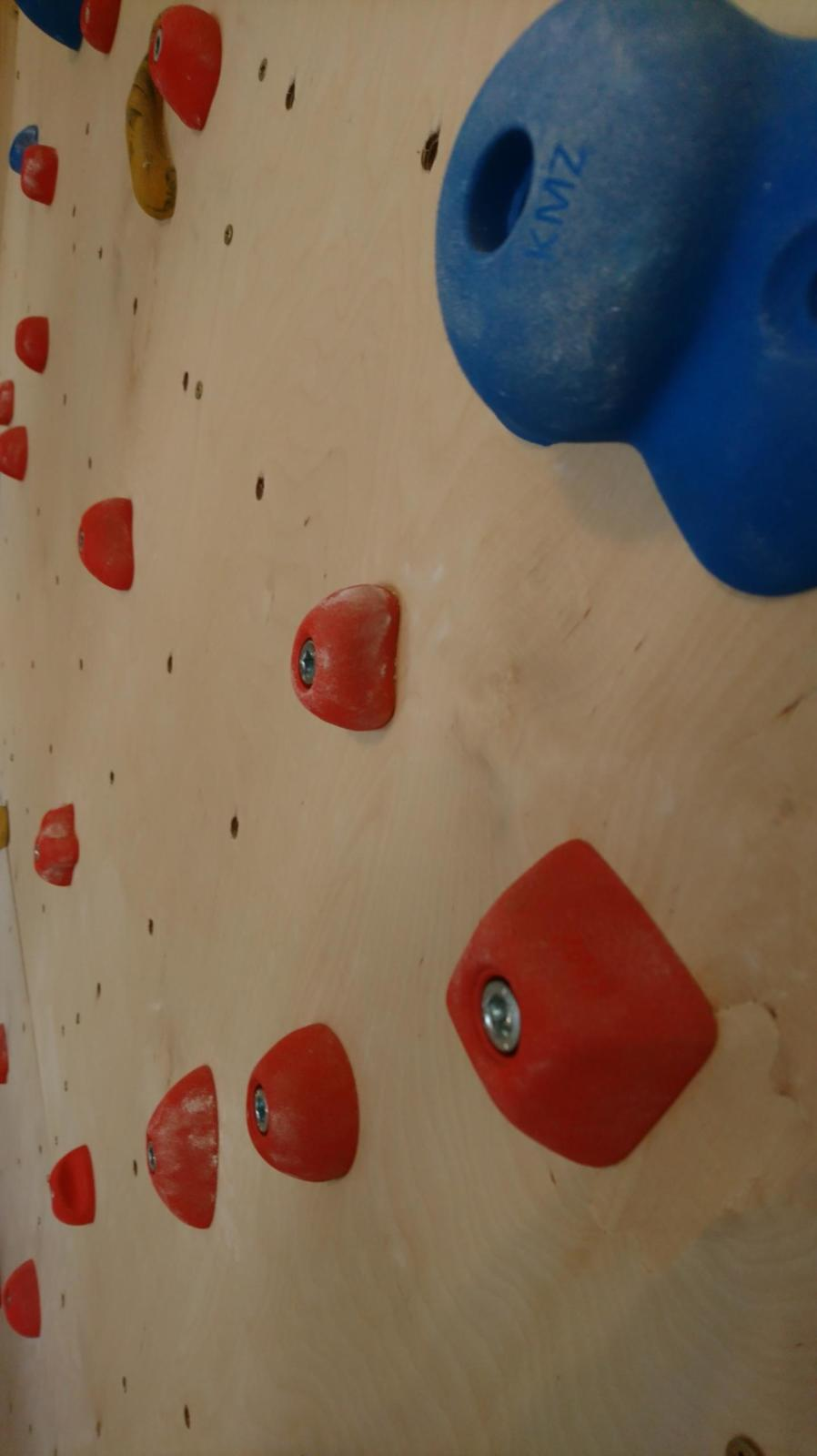 boulderwand-selber-bauen-1