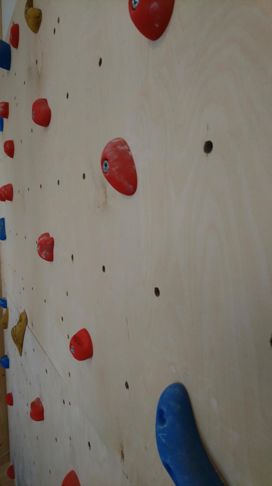 kletterwand-selber-bauen-1