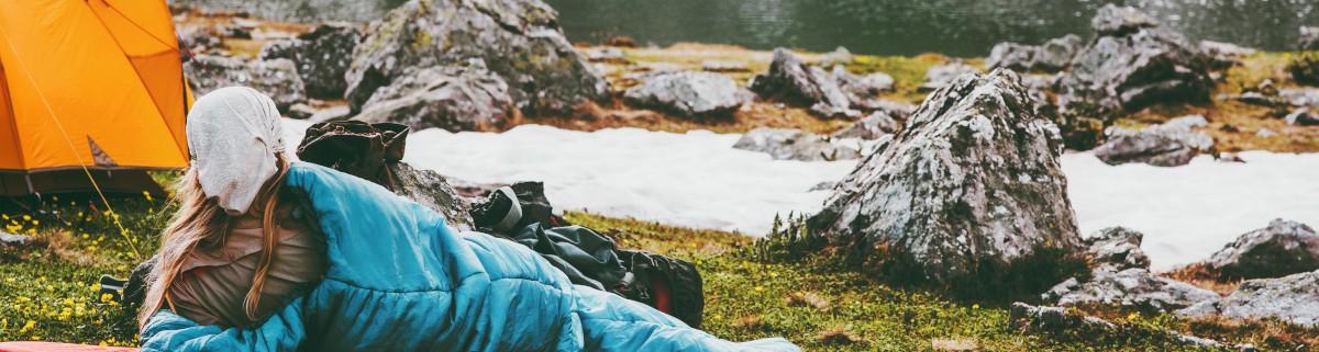 ultraleichtschlafsack ultraleicht schlafsack kleines packmaß