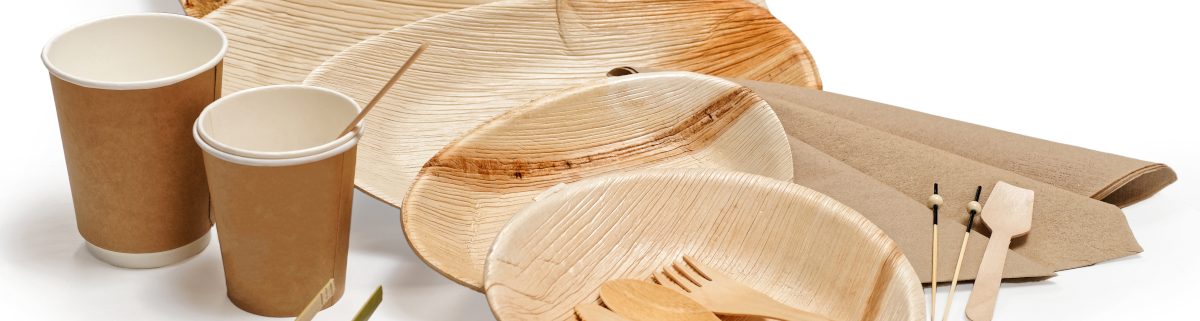 Bambus Geschirr Artikel