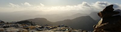 Klettergebiet Sa Gubia auf Mallorca
