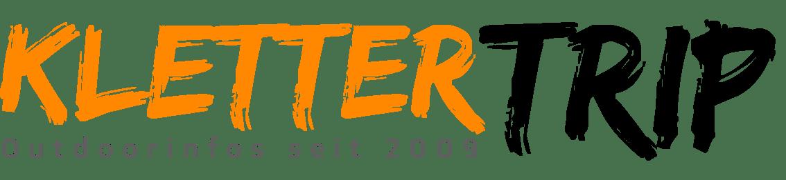 Klettern, Bouldern, Wandern, Camping & Survival | klettertrip.de